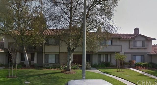 9723 Fremont Ave, Montclair, CA 91763