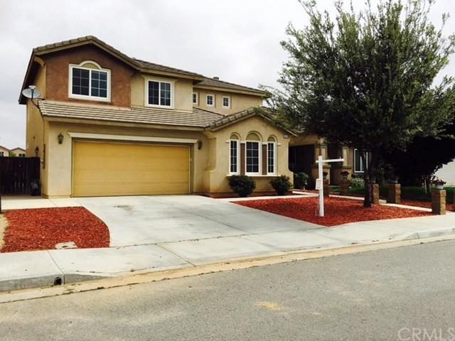 30138 Hardrock Drive, Menifee, CA 92585