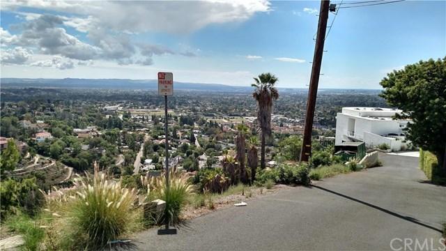 12571 Vista Panorama, North Tustin, CA 92705