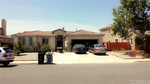 31693 Canyon Estates Drive, Lake Elsinore, CA 92532