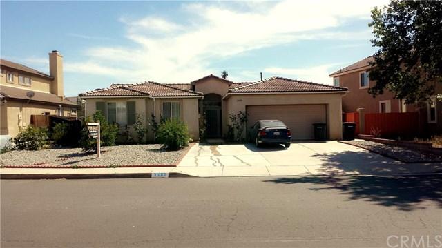 31693 Canyon Estates Dr, Lake Elsinore, CA 92532