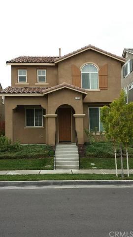 11223 Luke St, Riverside, CA 92505