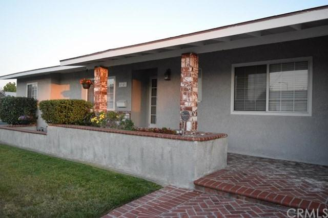 1940 W Embassy Ave, Anaheim, CA 92804