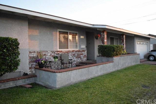 1940 W Embassy Avenue, Anaheim, CA 92804
