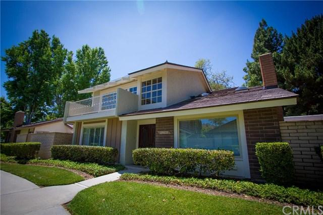 2023 W West Wind, Santa Ana, CA 92704