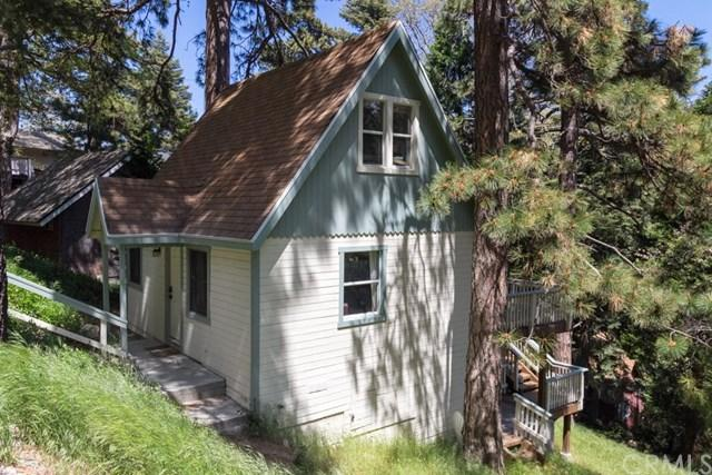 661 Virginia Ct, Lake Arrowhead, CA 92352