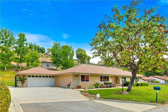 1464 Bonnie Jean Ln, La Habra Heights, CA 90631