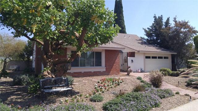 1508 Shasta Way, Placentia, CA 92870