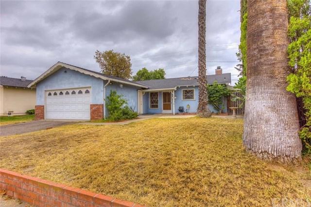 1920 E Lomita Avenue, Orange, CA 92867