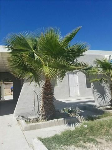 2008 Sequoia Dr, Barstow, CA 92311