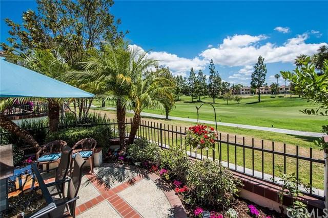 2406 Sunningdale Drive, Tustin, CA 92782