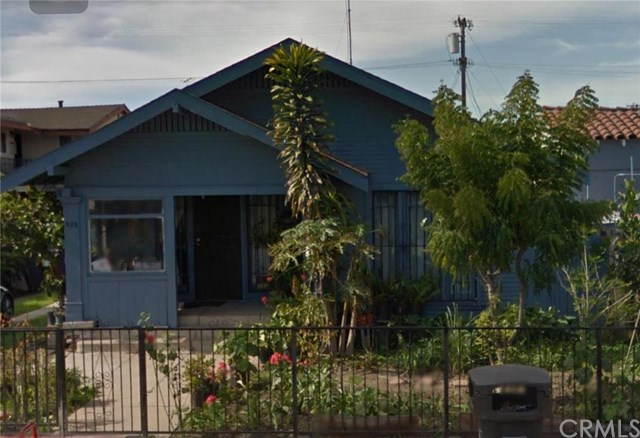 935 Cherry Avenue, Long Beach, CA 90813