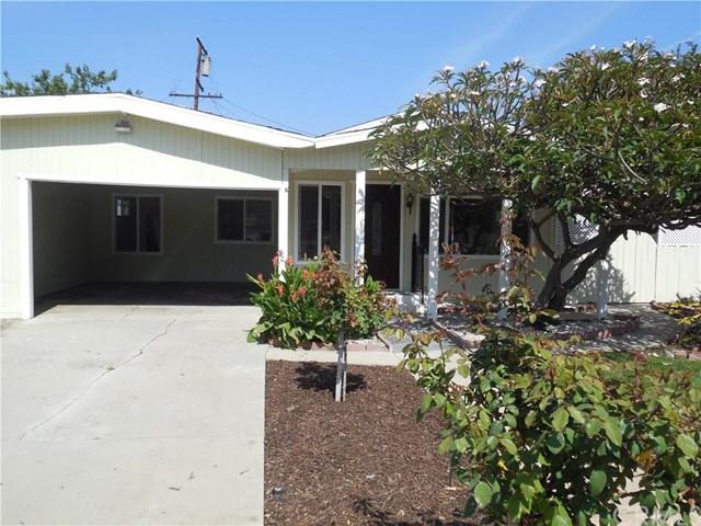 212 N Lincoln Ave, Fullerton, CA 92831