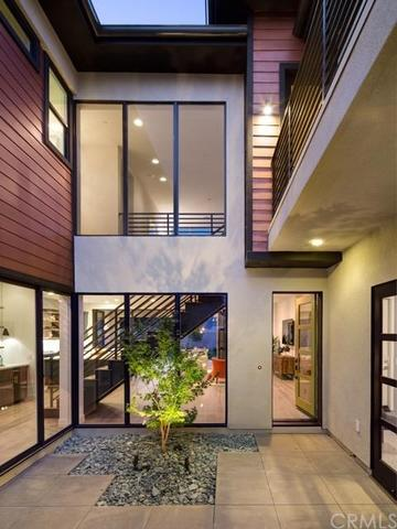 1654 Murano, Costa Mesa, CA 92626