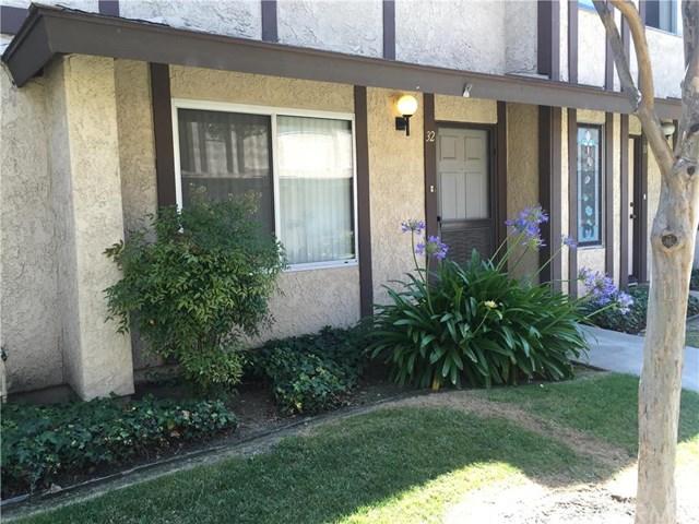 15226 Shadybend Drive #32, Hacienda Heights, CA 91745