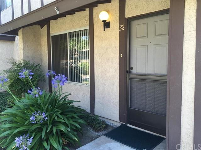 15226 Shadybend Dr #32, Hacienda Heights, CA 91745