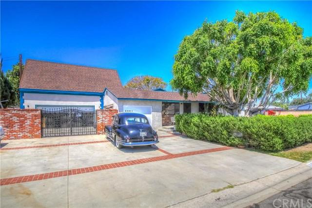 6661 Val Verde Ave, Buena Park, CA 90621