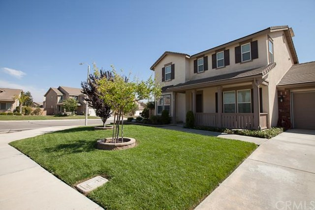 14767 Tommy Court, Eastvale, CA 92880