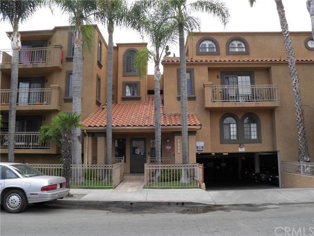 1509 Stanley Ave #304, Long Beach, CA 90804