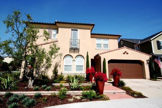 113 Fairgrove, Irvine, CA 92618