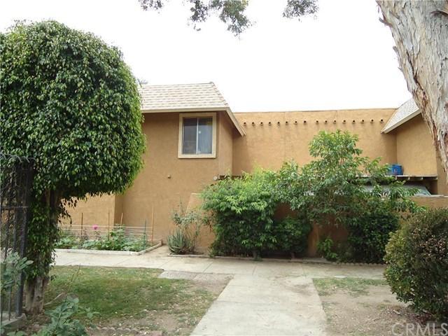 1315 S Standard Ave #C, Santa Ana, CA 92707