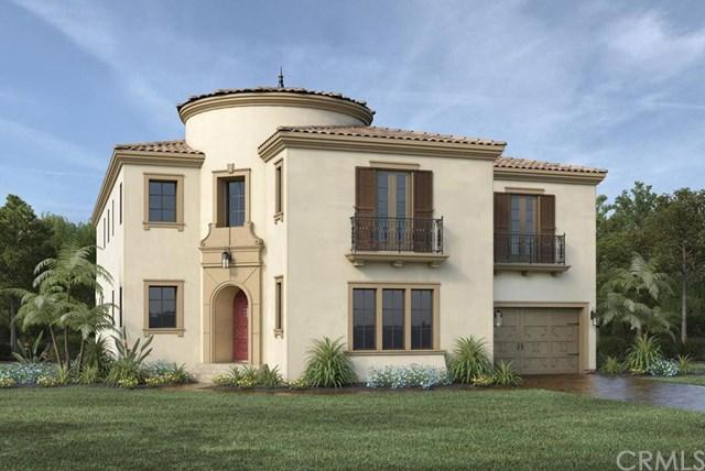 20225 Jubilee, Northridge, CA 91326