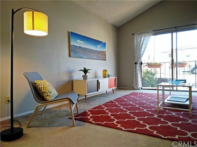 713 E Fairview Avenue #J, San Gabriel, CA 91776