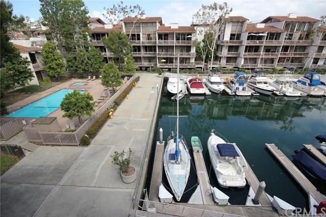 6323 Marina Pacifica Drive, Long Beach, CA 90803