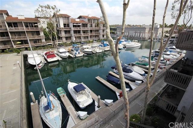 6323 Marina Pacifica Dr, Long Beach, CA 90803