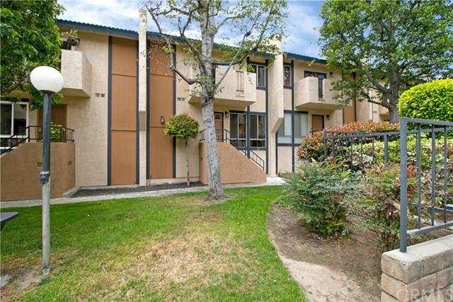 2254 Gaviota Avenue #25, Signal Hill, CA 90755