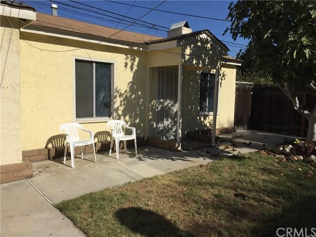 2111 E Poinsettia Street, Long Beach, CA 90805