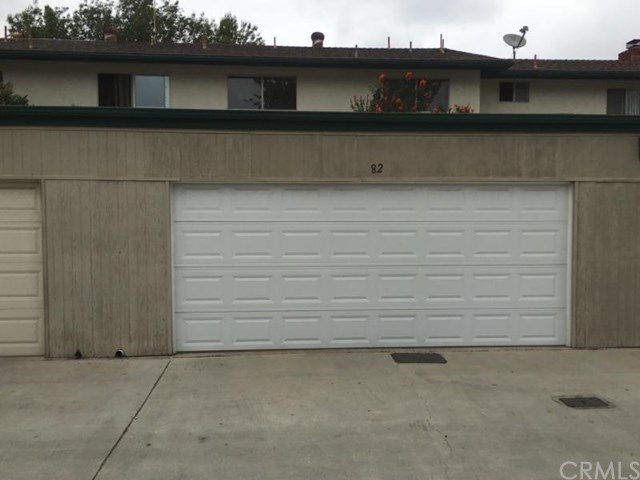 1722 Mitchell Avenue #82, Tustin, CA 92780
