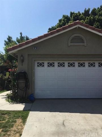 9288 Martha Way, Riverside, CA 92503
