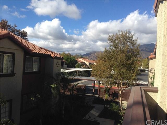122 Flor De Sol #67, Rancho Santa Margarita, CA 92688
