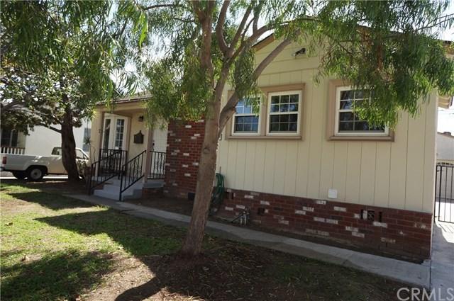 3708 Arbor Rd, Lakewood, CA 90712
