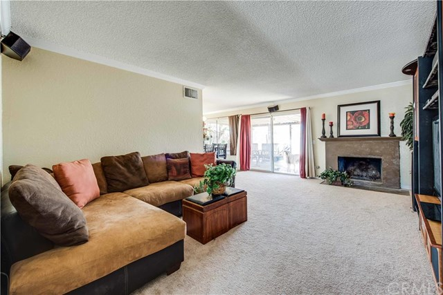 871 Knollwood Drive, Corona, CA 92882