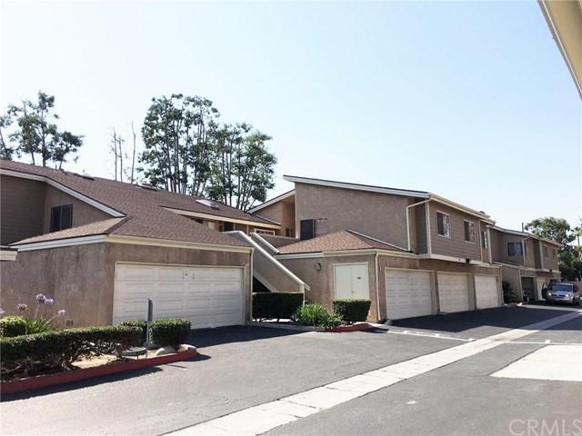 3936 W 5th St #46, Santa Ana, CA 92703
