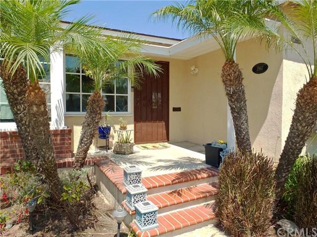 3967 Gardenia Avenue, Long Beach, CA 90807