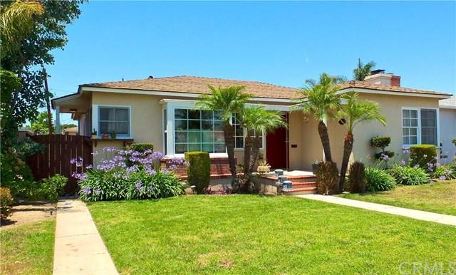 3967 Gardenia Ave, Long Beach, CA 90807
