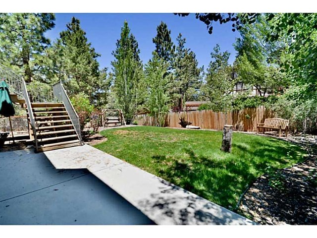 260 Lofty View Drive, Big Bear City, CA 92314