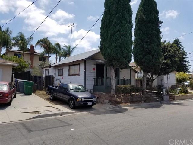 900 Buena Vista Ave, La Habra, CA 90631