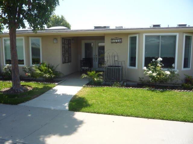 1560 Homewood Rd #114H, Seal Beach, CA 90740