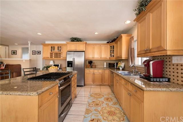 1119 W Gage Ave, Fullerton, CA 92833