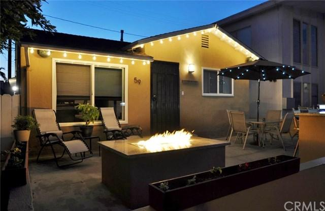 59 La Verne Ave, Long Beach, CA 90803