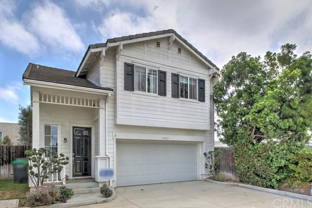 20462 Savanna Ln, Newport Beach, CA 92660