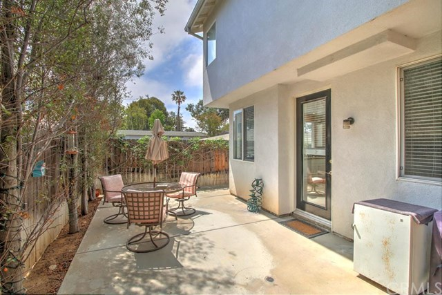 20462 Savanna Lane, Newport Beach, CA 92660