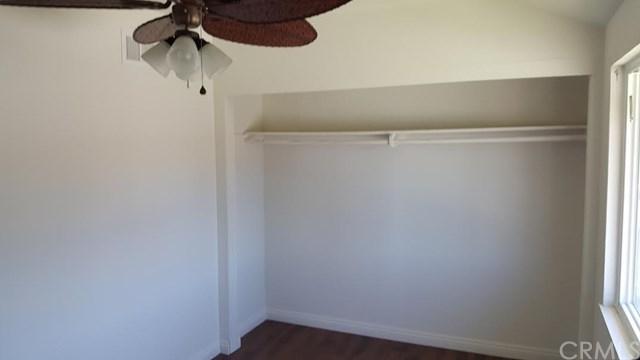 1463 S Parkhurst Street, Simi Valley, CA 93065