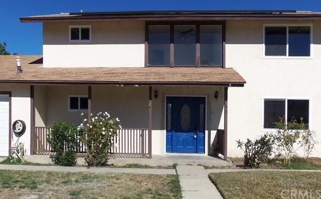 1463 S Parkhurst St, Simi Valley, CA 93065
