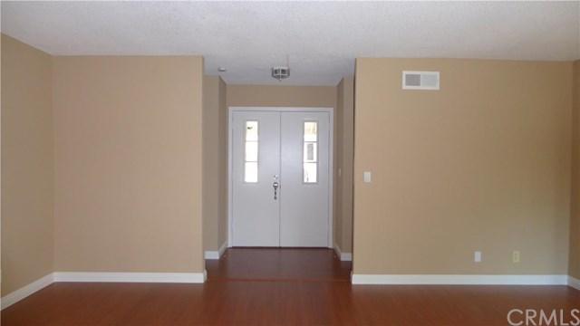 172 Essex Circle, Placentia, CA 92870