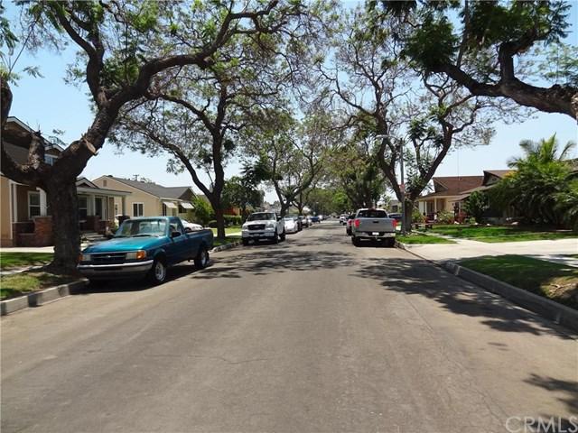 3839 Petaluma Avenue, Long Beach, CA 90808